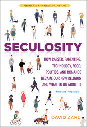 BL seculosity paperback updated
