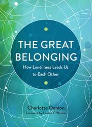BL the great belonging final