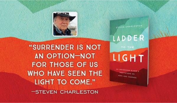 BL_LadderToTheLight_blogbanner