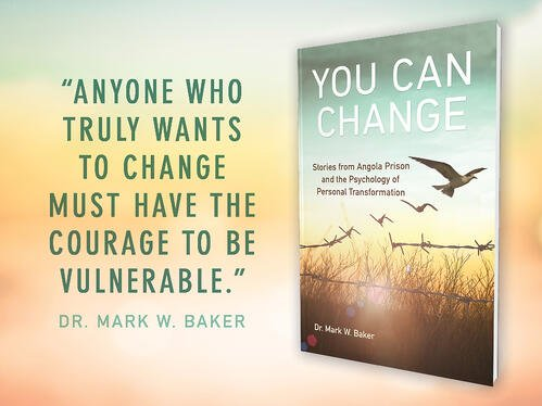 Blog_Header_YouCanChange 2