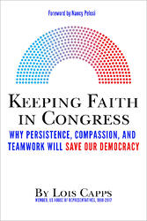 BL Keeping Faith In Congress
