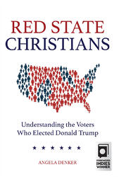 BL Red State Christians New October 2020