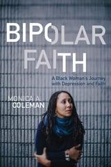 BL Bipolar Faith