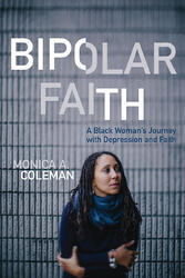 BL Bipolar Faith
