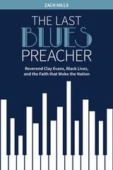 BL the last blues preacher