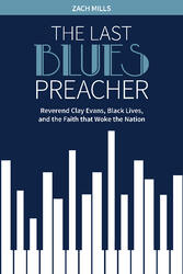 BL the last blues preacher