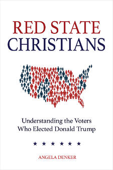 BL Red State Christians