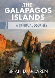 BL the galapagos islands a spiritual journey