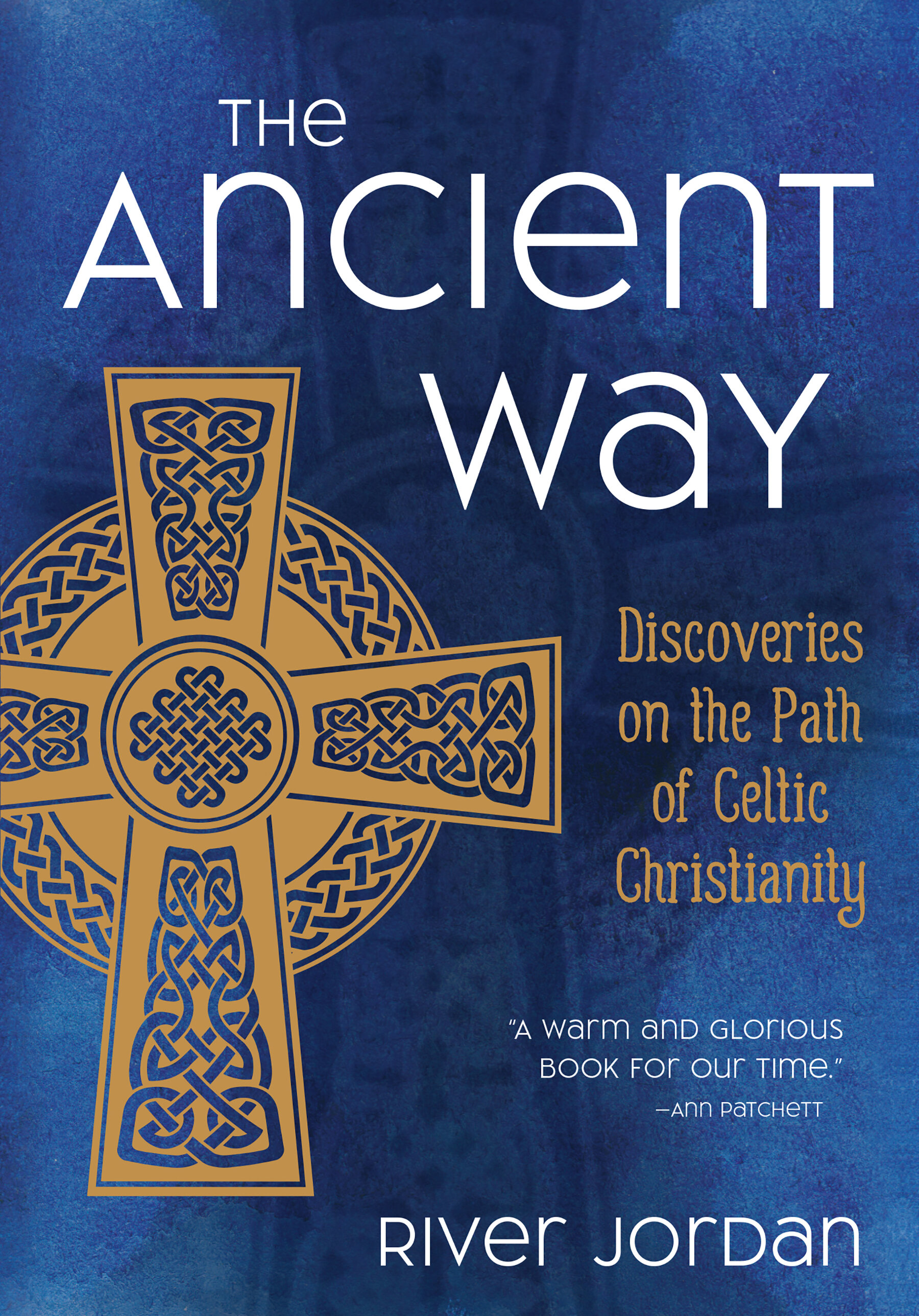 BL the ancient way