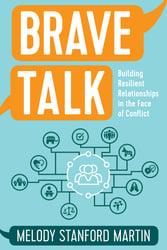 brave talk