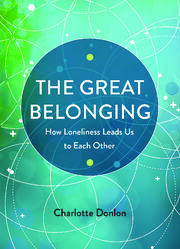 the great belonging