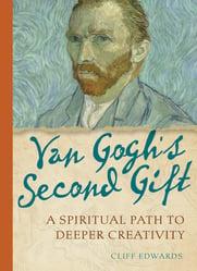 van goghs second gift