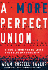 BL A More Perfect Union