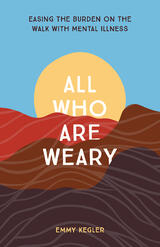 BL All Who Are Weary