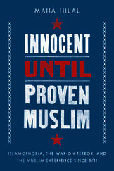 BL Innocent Until Proven Muslim