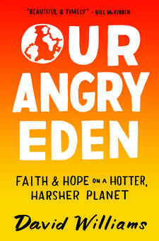 BL Our Angry Eden