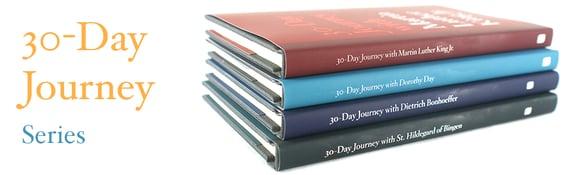 BL_30_day_journey_banner_august2019