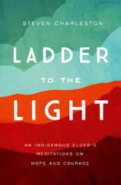 BL ladder to the light