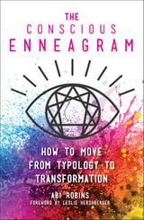 BL the conscious enenagram