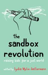 BL the sandbox revolution