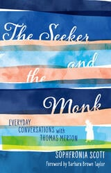 BL the seeker and the monk