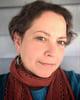 Jessica Kantrowitz