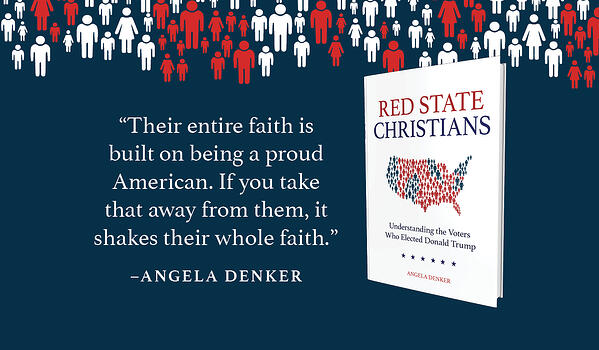 blog_header_redstatechristians_R2